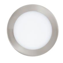 Встраиваемый светодиодный светильник Eglo Fueva-C 32754