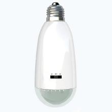 Аварийный светодиодный светильник Horoz Muller белый 084-018-0001 (HL310L)
