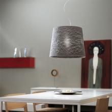 Подвесной светильник Morosini Dress SO/C 0151SO01SIAL