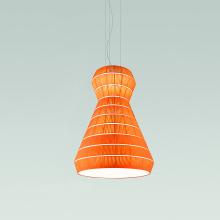 Подвесной светильник Axo Light Lightecture Layers SP LAY A SPLAYAXXE27ARXX