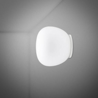 Настенно-потолочный светильник Fabbian Lumi F07 G37 01