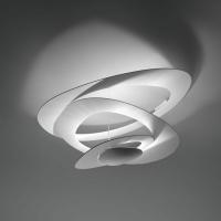 Потолочный светильник Artemide Pirce LED 1253110A