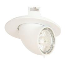 Встраиваемый светильник Donolux A1602-WH