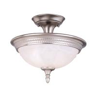 Потолочный светильник Savoy House Spirit KP-6-507-2-69