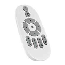 Пульт дистанционного управления Donolux DL-18731/Remote Control