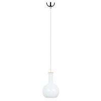 Подвесной светильник Spot Light Bottles 1147102