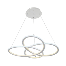 Подвесной светодиодный светильник Arti Lampadari Altedo L 1.5.50 W