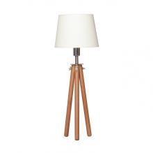 Настольная лампа АртПром Stello T1 71 01