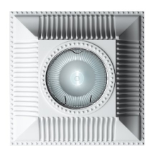 Встраиваемый светильник AveLight AVDK-021