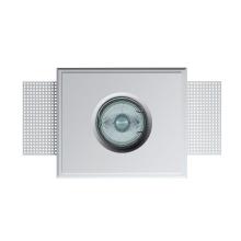 Встраиваемый светильник AveLight AVVS-014