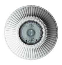 Встраиваемый светильник AveLight AVDK-022