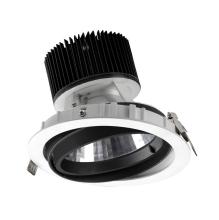 Встраиваемый спот (точечный светильник) Leds-C4 Cardex 90-3501-14-37