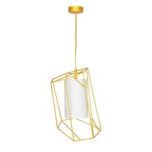 Подвесной светильник АртПром Cage One S1 16 01
