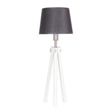 Настольная лампа АртПром Stello T1 10 02
