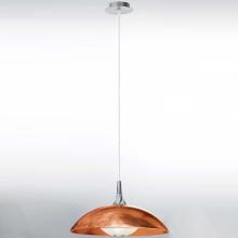 Подвесной светильник Kolarz Austrolux Flat A1304.31.6.Cu/45