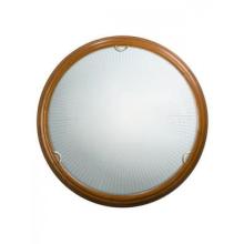 Настенно-потолочный светильник Vitaluce V6247/1A