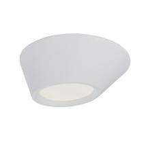 Потолочный светодиодный светильник ST Luce Odierno SL956.052.01D