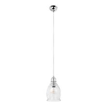 Подвесной светильник Britop Nova 1582128