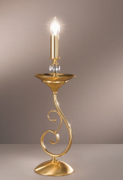 Настольная лампа Kolarz Palladio 0224.71.3.T