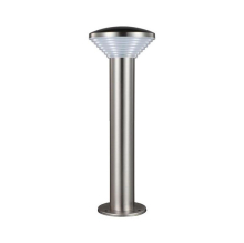 Уличный светодиодный светильник Horoz Bambu 076-016-0003