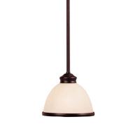 Подвесной светильник Savoy House Willoughby 7-5784-1-13