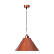 Подвесной светильник АртПром Cup S1 20