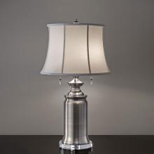 Настольная лампа Feiss Stateroom FE/STATERM TL AN