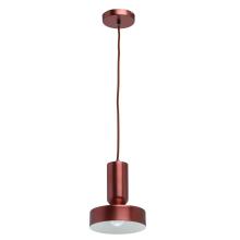 Подвесной светильник MW-Light Элвис 2 715010401