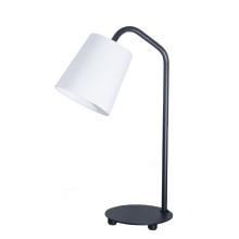 Настольная лампа АртПром Flamingo T1 12 01