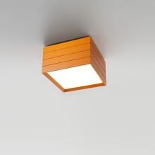 Потолочный светильник Artemide Groupage 1933060A+1937010A