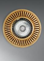 Встраиваемый светильник Kolarz Milord 0297.10R.15