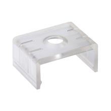 Клипса крепления к стене для профиля Donolux DL18505 Clips 18505