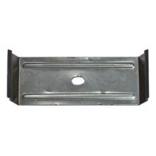Клипса крепления к потолку для профиля Donolux DL18513 S Clips 18513 S