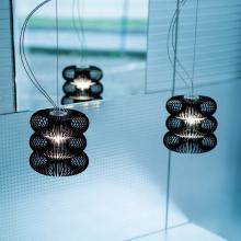 Подвесной светильник Morosini Spring SO2 0452SO07CTAL