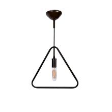 Подвесной светильник Аврора Луч 10190-1L