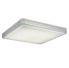 Потолочный светодиодный светильник Omnilux Biancareddu OML-47717-60