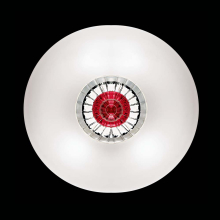 Потолочный светильник Barovier&Toso Topkapi 7094/60/BR