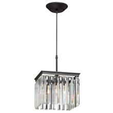 Подвесной светильник Vitaluce V5128-1/1S