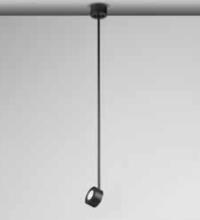 Спот (точечный светильник) Axo Light FAVILLA SUSPENSION LAMP 105 04