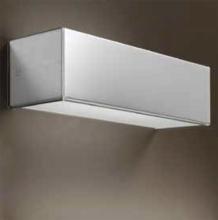 Настенный светильник Linea Light Box 6727