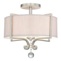 Потолочный светильник Savoy House Rosendal 6-259-4-307