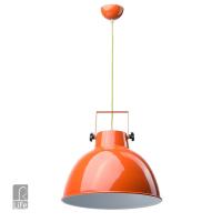 Подвесной светильник RegenBogen Life Хоф 497012301