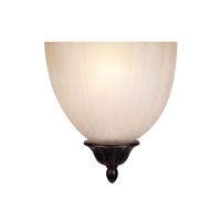 Настенный светильник Savoy House Sconce 9-050AD-1-59