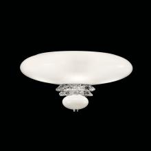 Потолочный светильник Barovier&Toso Anversa 5698/BC