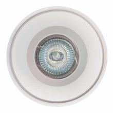 Встраиваемый светильник AveLight AVDK-008