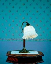 Настольная лампа Jago I Romantici ROL 005