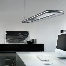 Подвесной светильник Morosini Evi Style Oasi SO130E 0801SO06SKFL