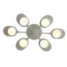 Потолочная светодиодная люстра ST Luce Farfalla SL824.502.06