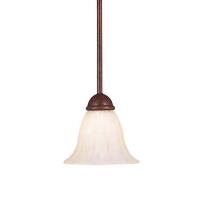 Подвесной светильник Savoy House Liberty KP-7-5009-1-40