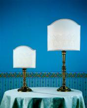 Настольная лампа Jago I Romantici ROL 024